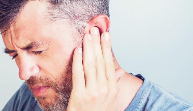 Tıkalı kulak, kulak tıkanık, kulak tıkanıklığı